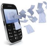 Text Messaging Deals in Southern Ocean County