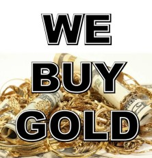 Shore Gold and Pawn Located in Manahawkin