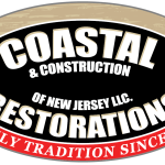 Coastal Restoration – Home Construction Jersey Shore