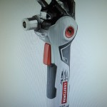 Craftsman Autohammer with Articulating Head with Nextec Quickboost – Amazon.com
