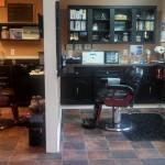 Manahawkin Barber