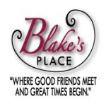 Blake's Place in Manahawkin