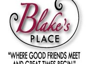 Blake's Place in Manahawkin, just minutes away from LBI