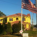 Kokomo's Family Style Restaurant of New Jersey