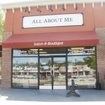 ALL ABOUT ME Hair Salon in Manahawkin