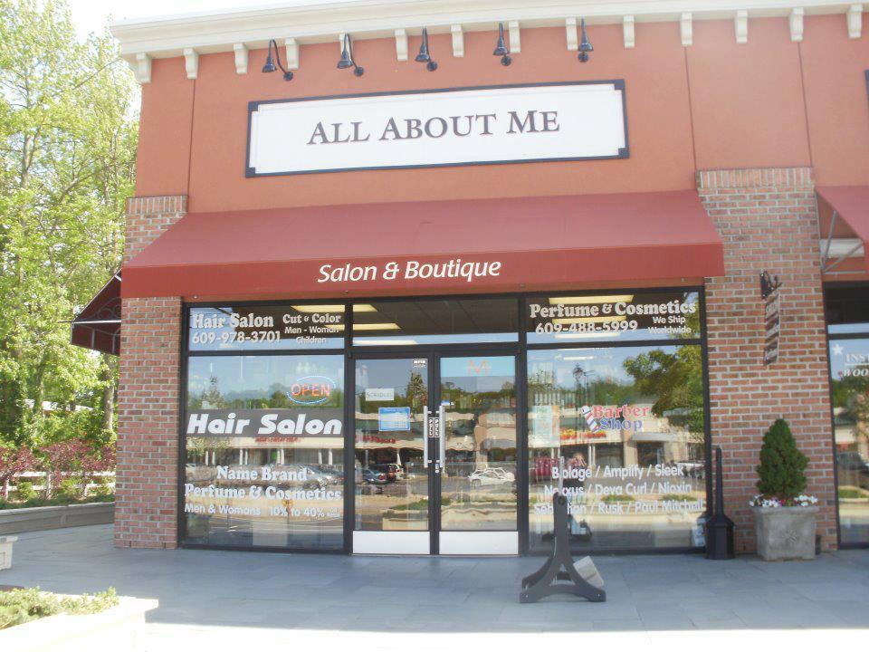 Hair Salons On Long Beach Island Nj