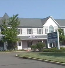Coldwell Banker Riviera Realty in Manahawkin