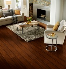1 800 Wood Store for all of your Flooring Needs! Specials