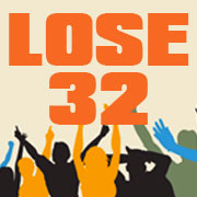Great Deals On Lose 32 Health and Weight Loss
