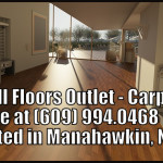 All Floors Outlet Carpet One
